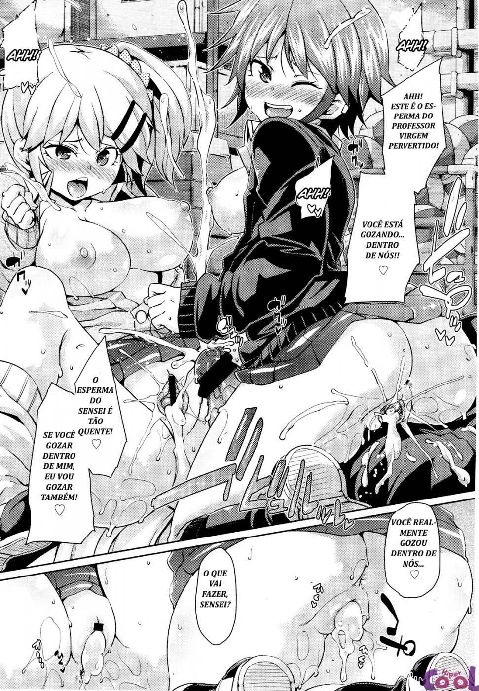 sensei-urusai-w-chapter-01-page-24.jpg