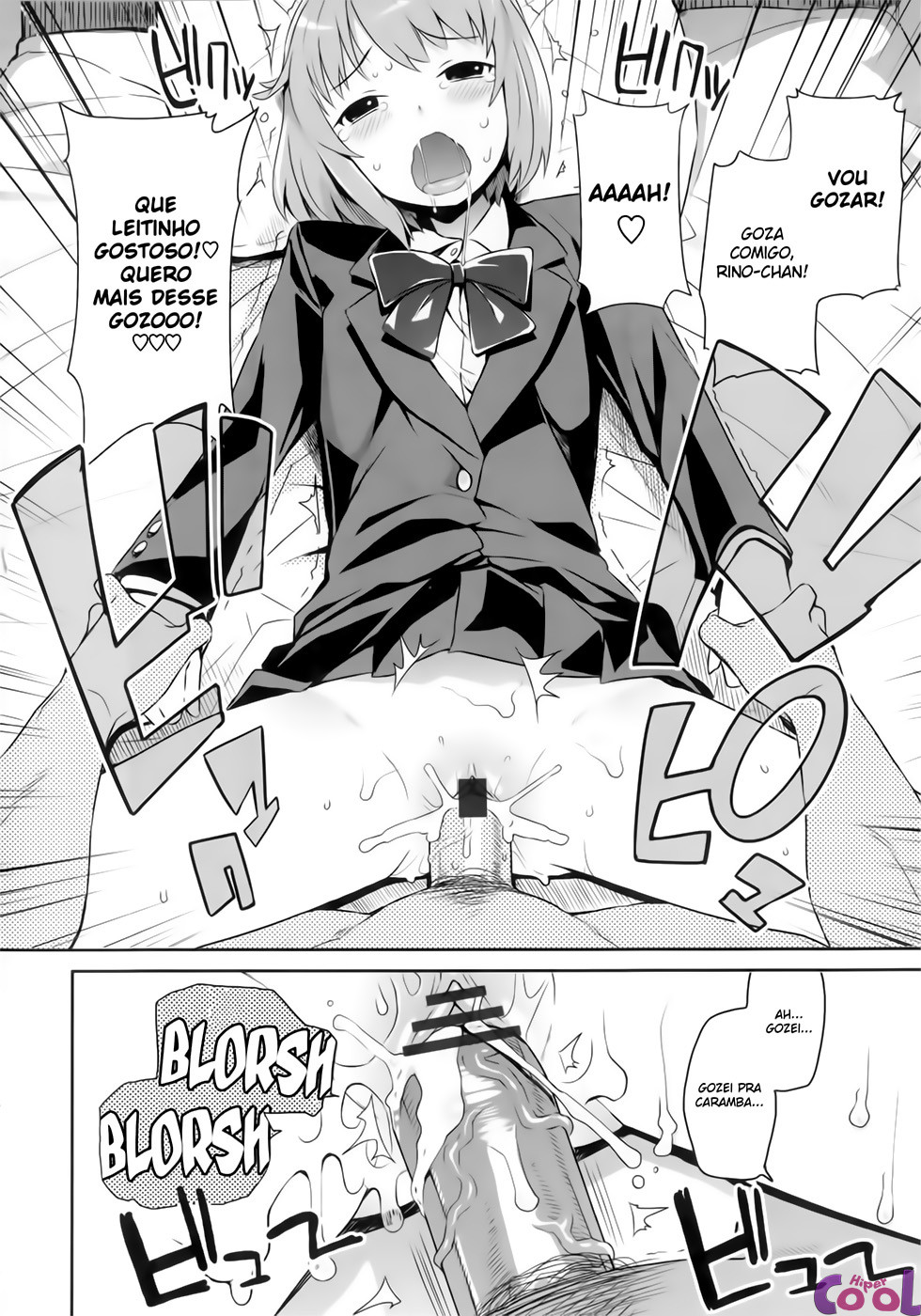 thank-you-very-bitch-chapter-06-page-12.jpg