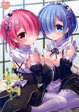 maid-no-oshigoto-1.jpg