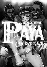 the-legend-of-paya-gang-bang-of-the-wild-2.jpg
