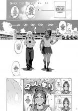 ah-hayaku-h-shitai-cap-5-2.jpg