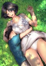 houshin-itoko-to-ecchii-koto-shiyo-02.jpg