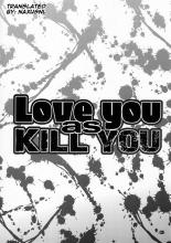 love-you-as-kill-you-02.jpg