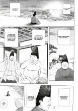 hikari-no-kimi-no-saganaki-keikaku-02.jpg