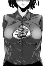dekoboko-love-sister-3-gekime-2.jpg