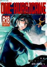 one-hurricane-chapter-01-page-01.jpg