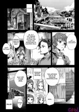 victim-girls-20-the-collapse-of-cagliostro-chapter-01-page-02.jpg