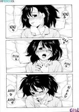 shishunki-wa-hatsujouki-chapter-03-page-01.jpg