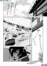 shishunki-wa-hatsujouki-chapter-10-final-page-02.jpg
