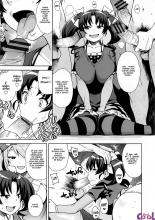 thank-you-very-bitch-chapter-02-page-02.jpg