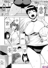 thank-you-very-bitch-chapter-05-page-01.jpg