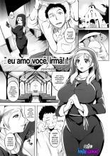 i-love-you-sister-1.jpg