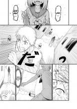 zombie-ero-manga-1.jpg