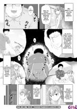 lenient-little-sister-chapter-01-page-2.jpg