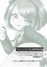love-song-2.jpg
