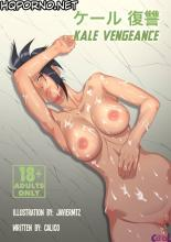 kale-vengeance-chapter-01-page-01.jpg