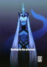 darling-in-the-princess-1.jpg