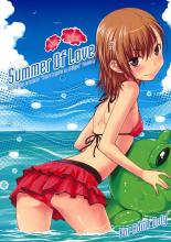 summer-of-love-1.jpg