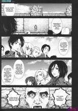 shingeki-no-kyokon-_zenpen_-chapter-01-page-1.jpg