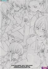 104-ki-sei-joshi-no-shingeki-chapter-01-page-2.jpg