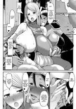 kirei-na-cosplay-mama-ni-tomadou-boku-wa-8.jpg