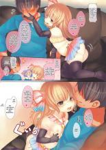 onii-chan-ni-love-mahou-2.jpg